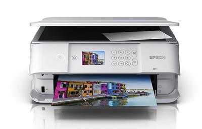 Icymi Epson Expression Premium Xp 6005 Driver Download Epson Printer Driver Printer