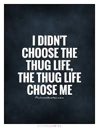 Image Result For Gangster Quotes Pki Pinterest Gangster Quotes