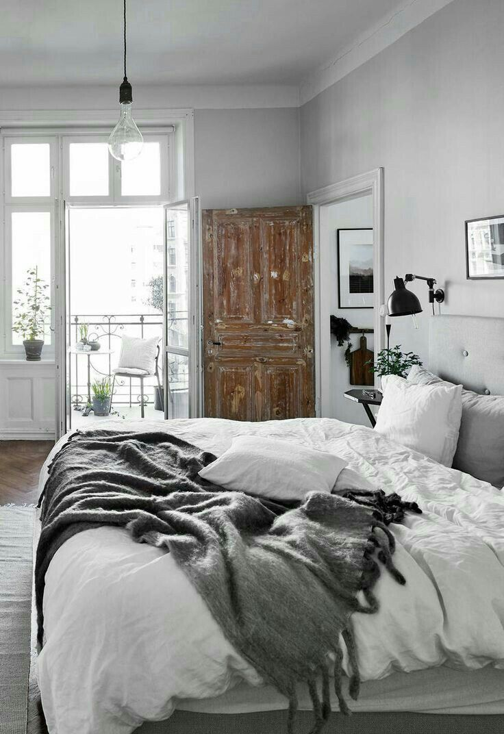 Idea By Raye Rivers On Settings For Stories Home Bedroom Bedroom Inspirations Home