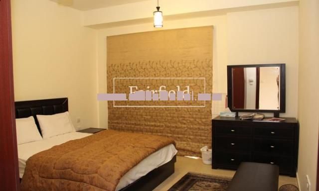 15953203a11d6b61c6d276281aee8735 - Apartment For Rent In Discovery Gardens Dubai