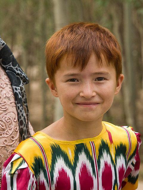 Bilderesultat for Uighurene in china + photo + pinterest