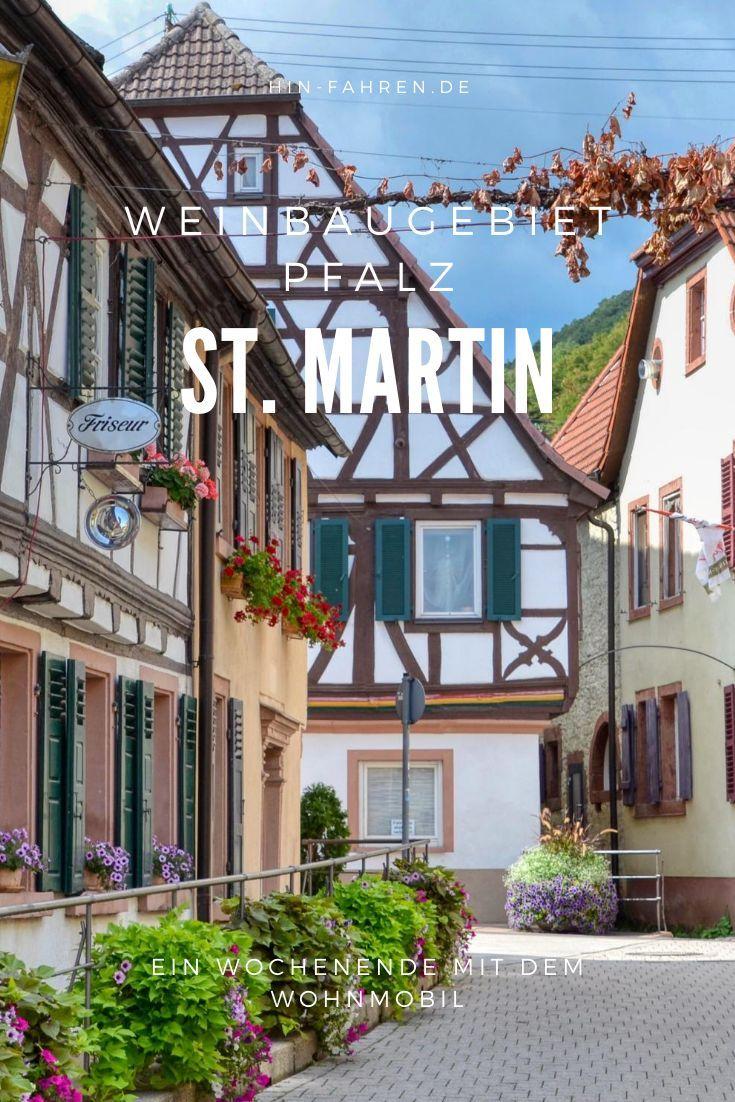 Pin Auf Reiseziele Pfalz Deutschland