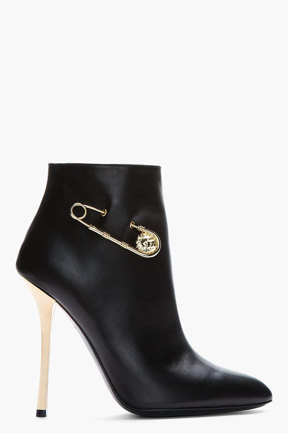 Fernanda Pin En BotasBottes Chaussure De FemmeChaussures Y Maria Yybf6g7