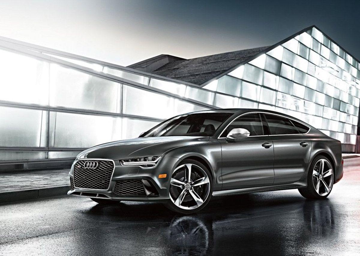 2016 Audi Rs7 Price Performance Interior Specs Cars Pinterest