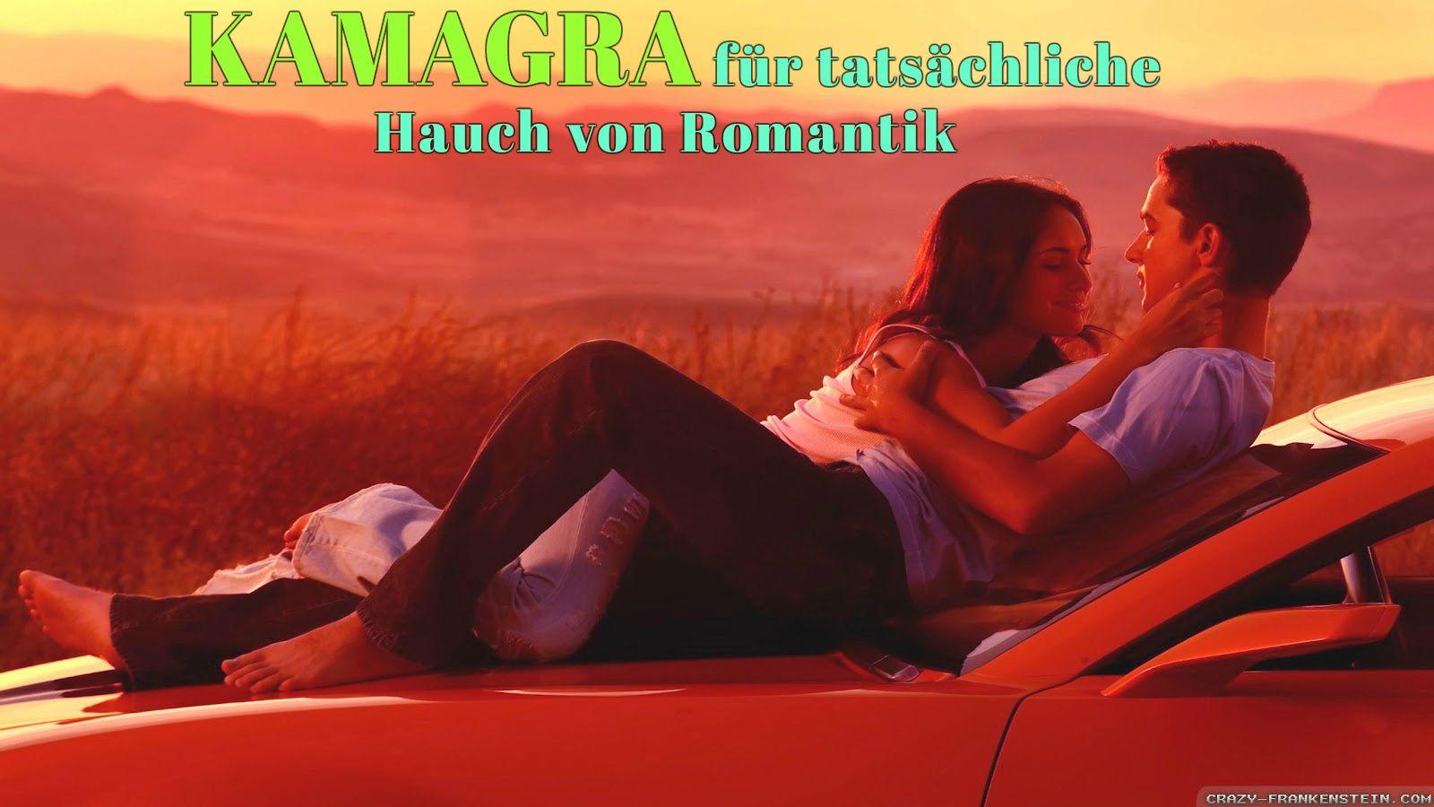 KAMAGRA medicine for actual exotic pleasure - Liebe ist ein Teil unseres persönlichen Lebens und wo Liebe, es alles ist und Kamagra http://www.kamagramart.org/starten-sie-mit-kamagra-fur-tatsachliche-hauch-von-romantik ist die beste Quelle für echten Hauch von Liebe ist es ganz hilfreich Medizin für die ultimative exotischen Vergnügen mit längeren Erektion und besseren Rückfluss des Blutes zum Zeitpunkt des Geschlechtsverkehrs. Daher Kamagra Bestellen durch online und voll füllen Sie alle…