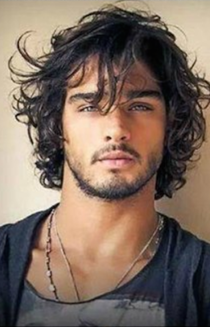 4 Timeless Low Maintenance Hairstyles For Men Long Hair Styles Men Mens Hairstyles Haircuts For Men