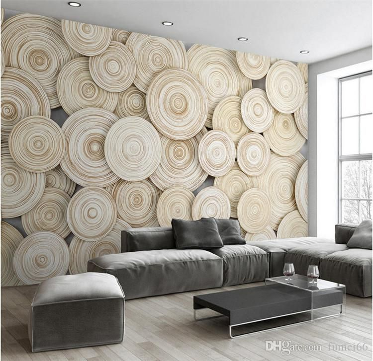 Wallpaper Dubai Is Most Widely Used Product Wallpaper Is Used To Cover And Decorate The Walls Wallpaper Living Room Living Room Wall Wallpaper Living Decor
