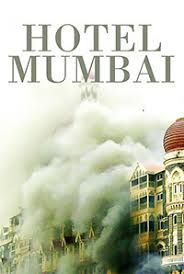 Watch Hotel Mumbai Full-Movie Streaming