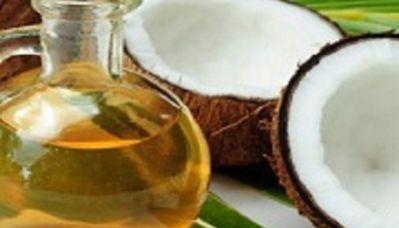 Voldoet kokosolie aan de gezondheidsclaims?