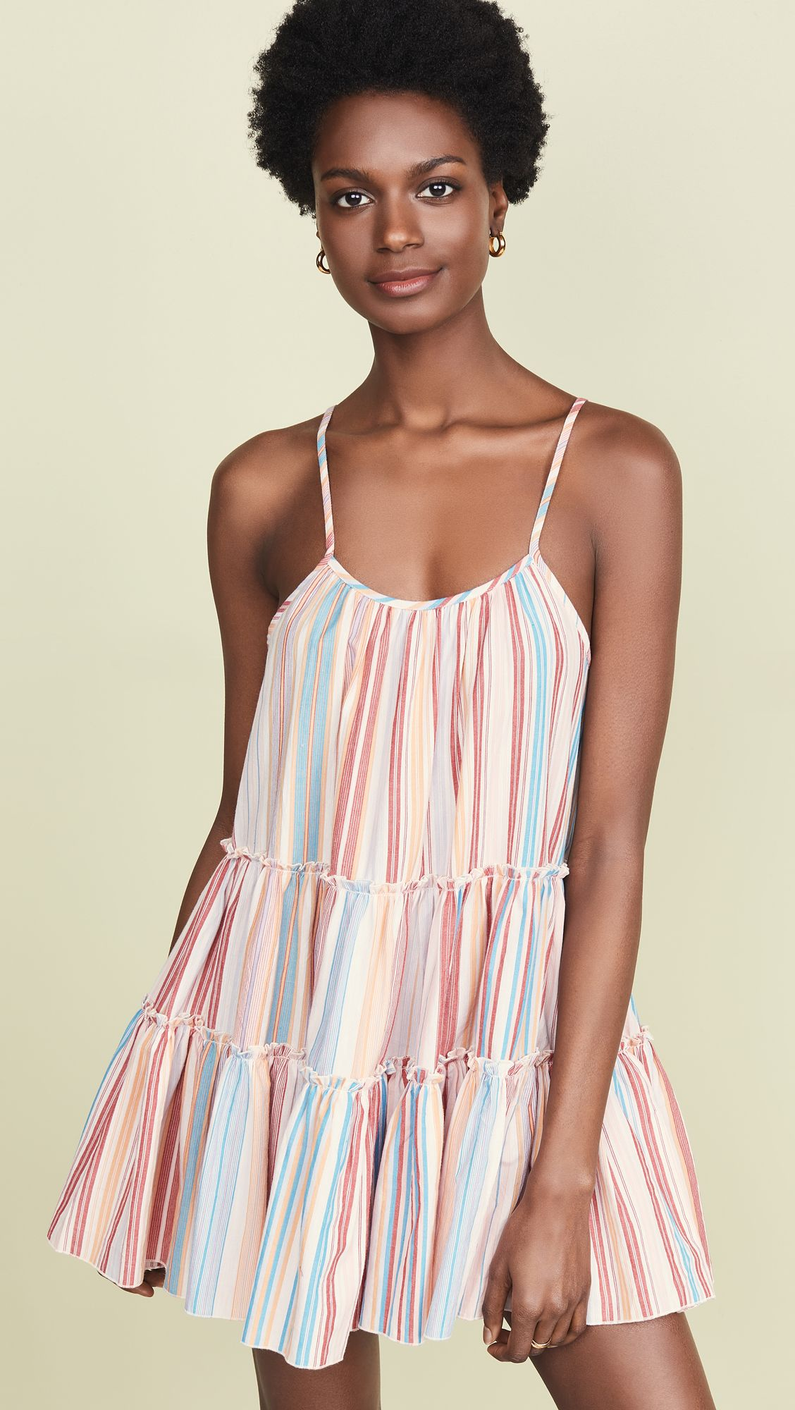44d0048318ea1 Nathalia Dress in 2019 | Mini Dresses That Will Work Hard Day And ...