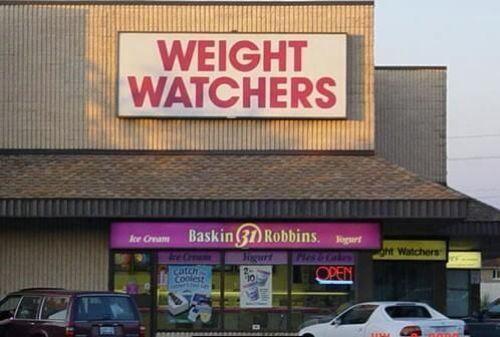 Westchester medical center weight loss surgery photo 4
