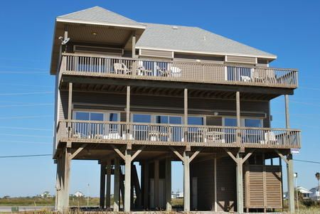 images about galveston, tx vacation homes on, beach house rental galveston bay, beach house rental galveston cheap, beach house rentals galveston island