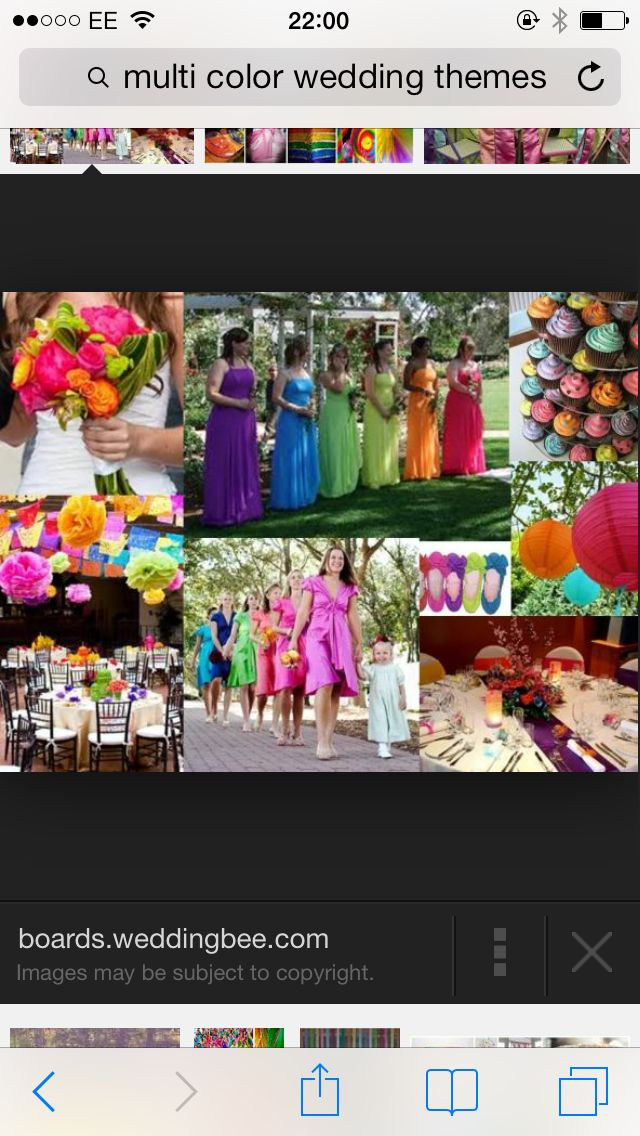 Pin By Stephanie Andrews On Wedding Pinterest Wedding And Wedding