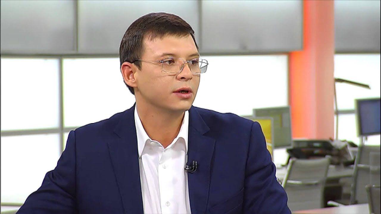 очко гея форум украина