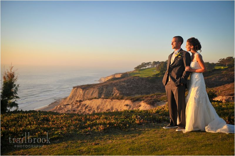 Weddings At The Lodge Torrey Pines Google Search