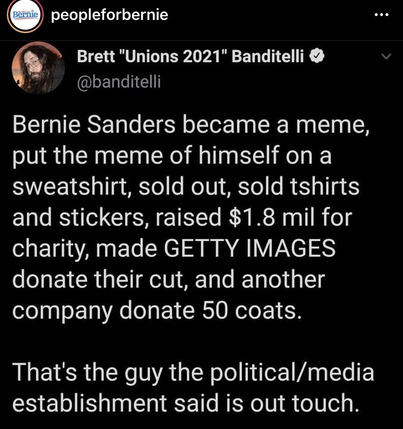 Pin By Katy Johnston On Real Shit In 2021 Good People Sell Tshirts How To Become