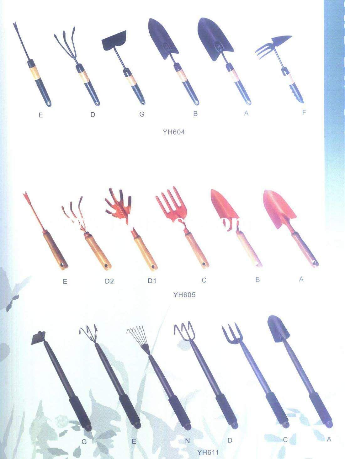 garden tools names garden tools names Manufacturers in LuLuSoSo CIr2p7S8. garden tools names garden tools names Manufacturers in LuLuSoSo