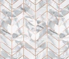 Image Result For Rose Gold Wallpaper Tumblr PATEREN