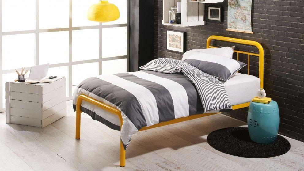 Best Calypso Single Bed Kids Beds Suites Bedroom Beds 400 x 300