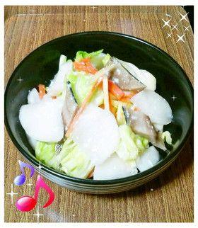 塩麹さんで簡単!にしん漬?(^-^*)/ by ★miya★ [クックパッド] 簡単 ...