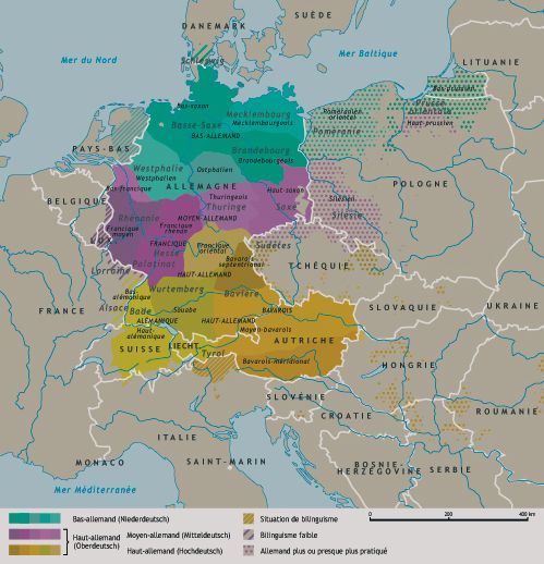 Eurominority Cartes Geographiques Cartes D Europe
