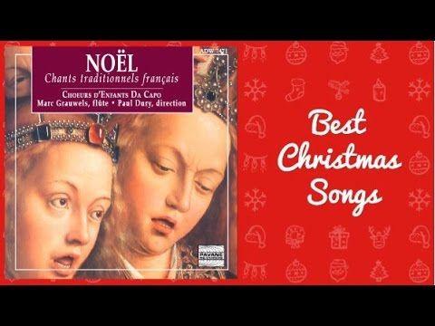 Buy On Itunes Https X2f X2f Itunes Apple Com X2f Album X2f Id455821332 Taken From Ensemble Vocal L 39 Alliance Les Plus Celebres Chants D 39 Eglise