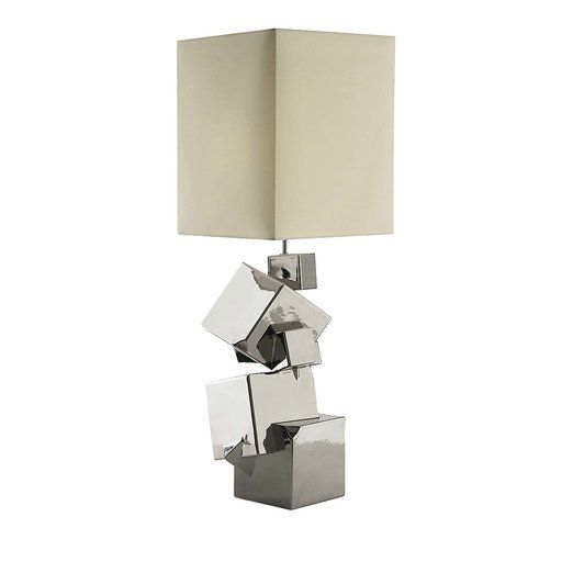 Pyrite table lamp shop marioni online at artemest
