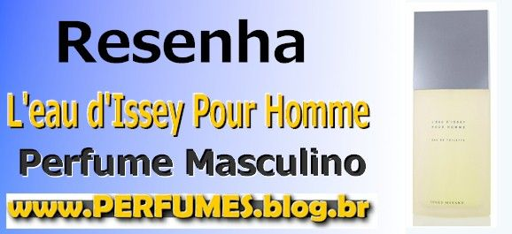 (Resenha de Perfumes) Issey Miyake L'eau d'issey Pour Homme Masculino Preço  http://perfumes.blog.br/resenha-de-perfumes-issey-miyake-l-eau-d-issey-pour-homme-masculino-preco