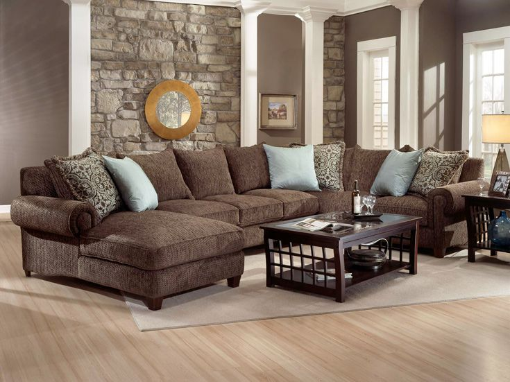 Norwood Furniture Store Of Gilbert Arizona. Furniture Store: Norwood  Comfort Seating Rocky Mountain