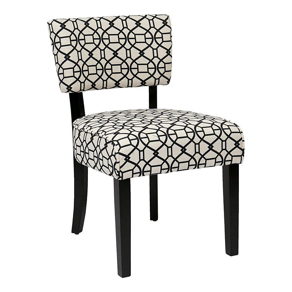 Best Inspired By Bassett Abella Desk Chair Noah Windsor 400 x 300