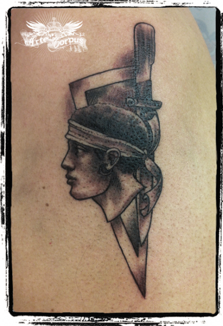 Corsica Tattoo Google Search Tattoo Pinterest Tatouage