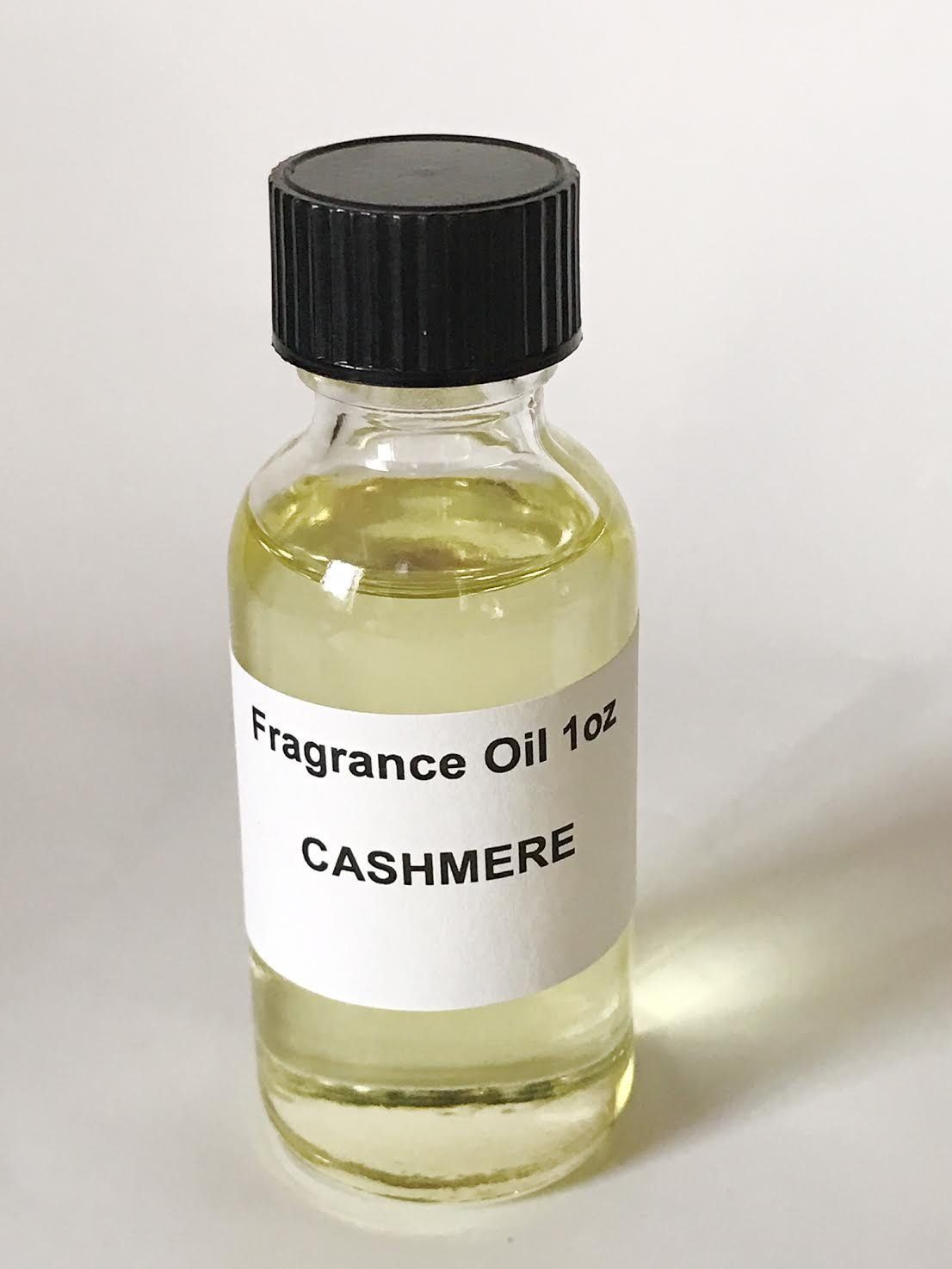 Cashmere Fragrance Oil 1oz Perfume Body Oil Similar To Cashmere Mist Made In The Usa Check This Awesome Produ Paraben Free Products Perfume Fragrance Bottle