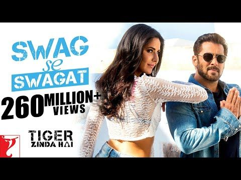 tiger abhi zinda hai hindi movie mp3 song download