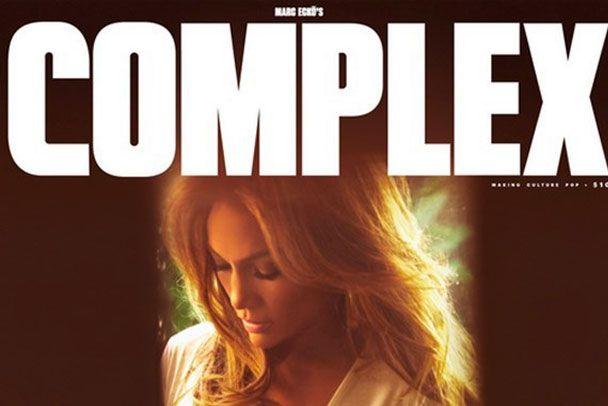 Jennifer Lopez é a capa da nova edição da revista Complex - http://metropolitanafm.uol.com.br/novidades/famosos/jennifer-lopez-e-capa-da-nova-edicao-da-revista-complex