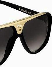 Rb Sunglasses On Gafas De Sol Para Hombre Lentes De Sol Hombre Anteojos De Moda