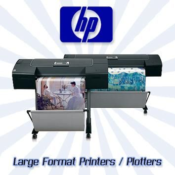 HP LaserJet Printer Repair LaserJet MFP Laser Printer Repair HP