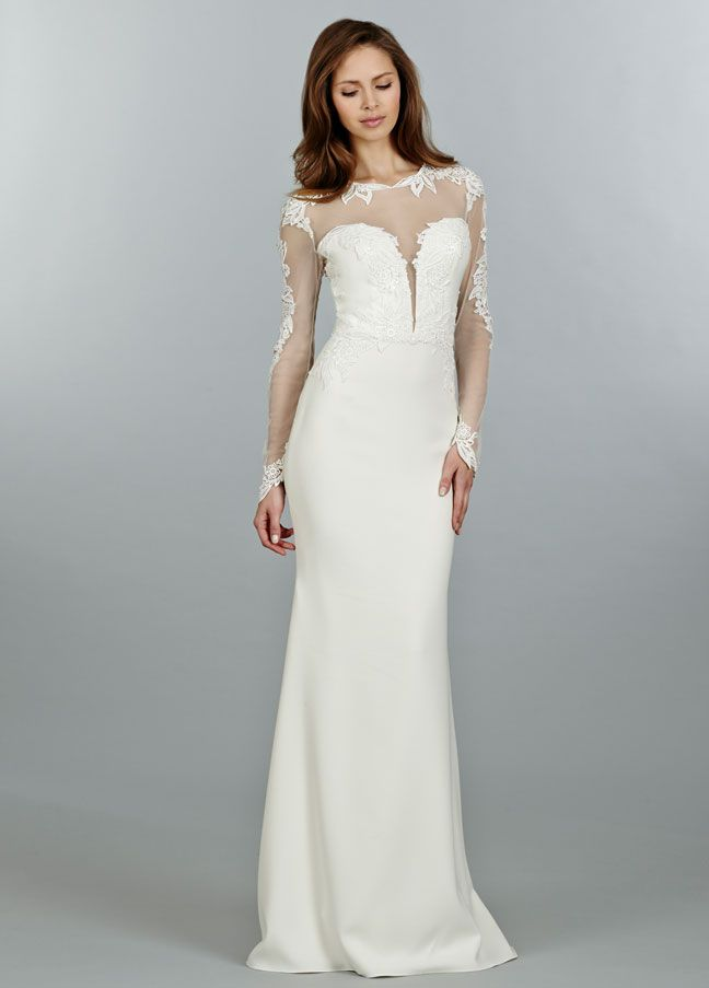 New Tara Keely Size Sample Wedding Dresses