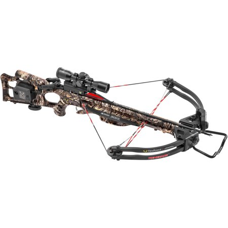 Tenpoint Renegade Pkg Crossbow Acudraw Mobuc | Products
