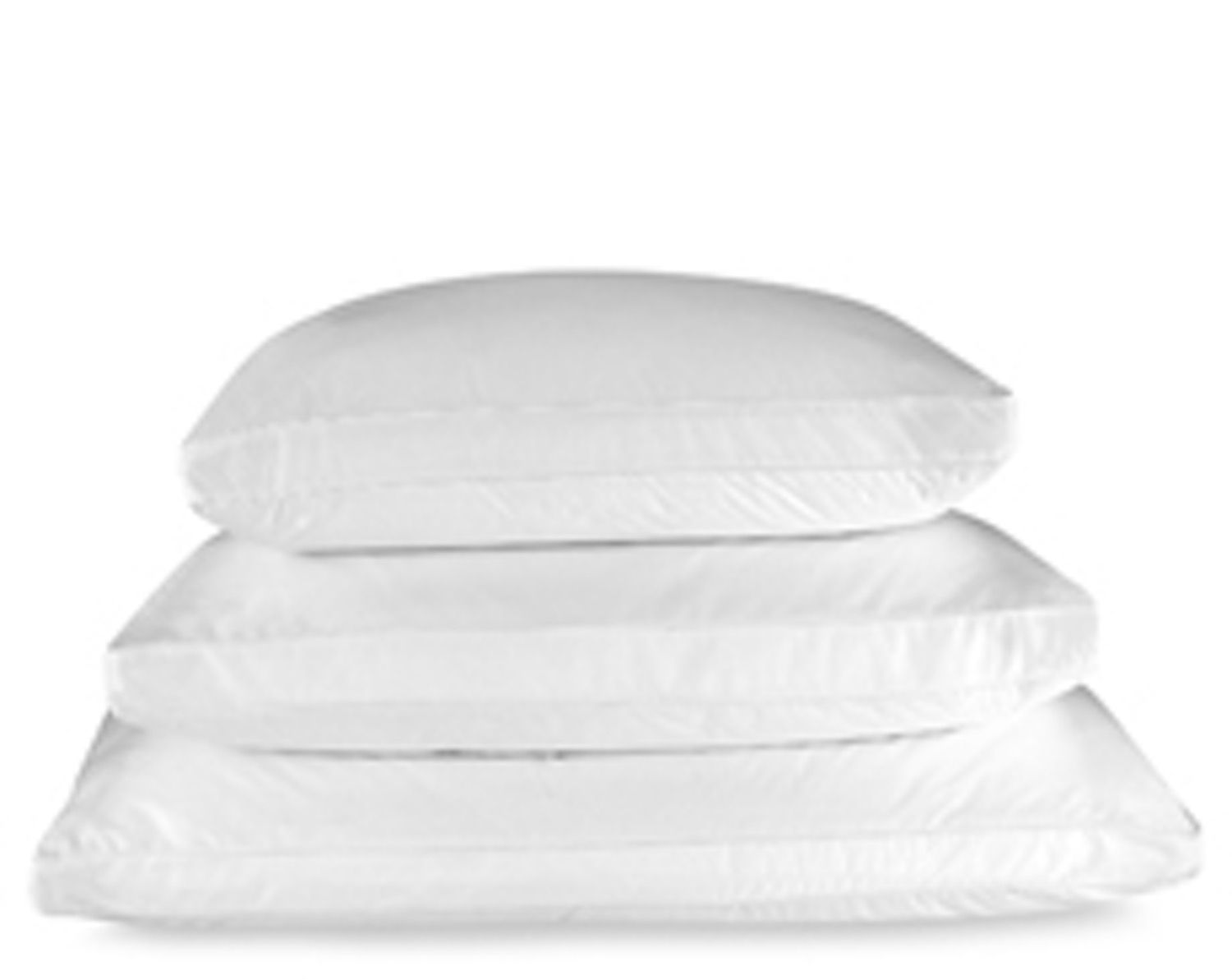 best product radiance side sleeper pillow side sleeper pillow and