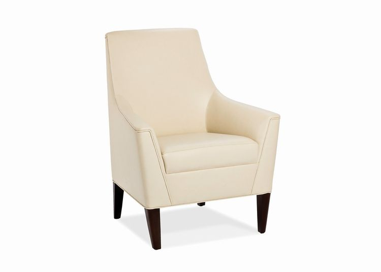 Cabot Wrenn Sway Home Chair Furniture Manufacturers