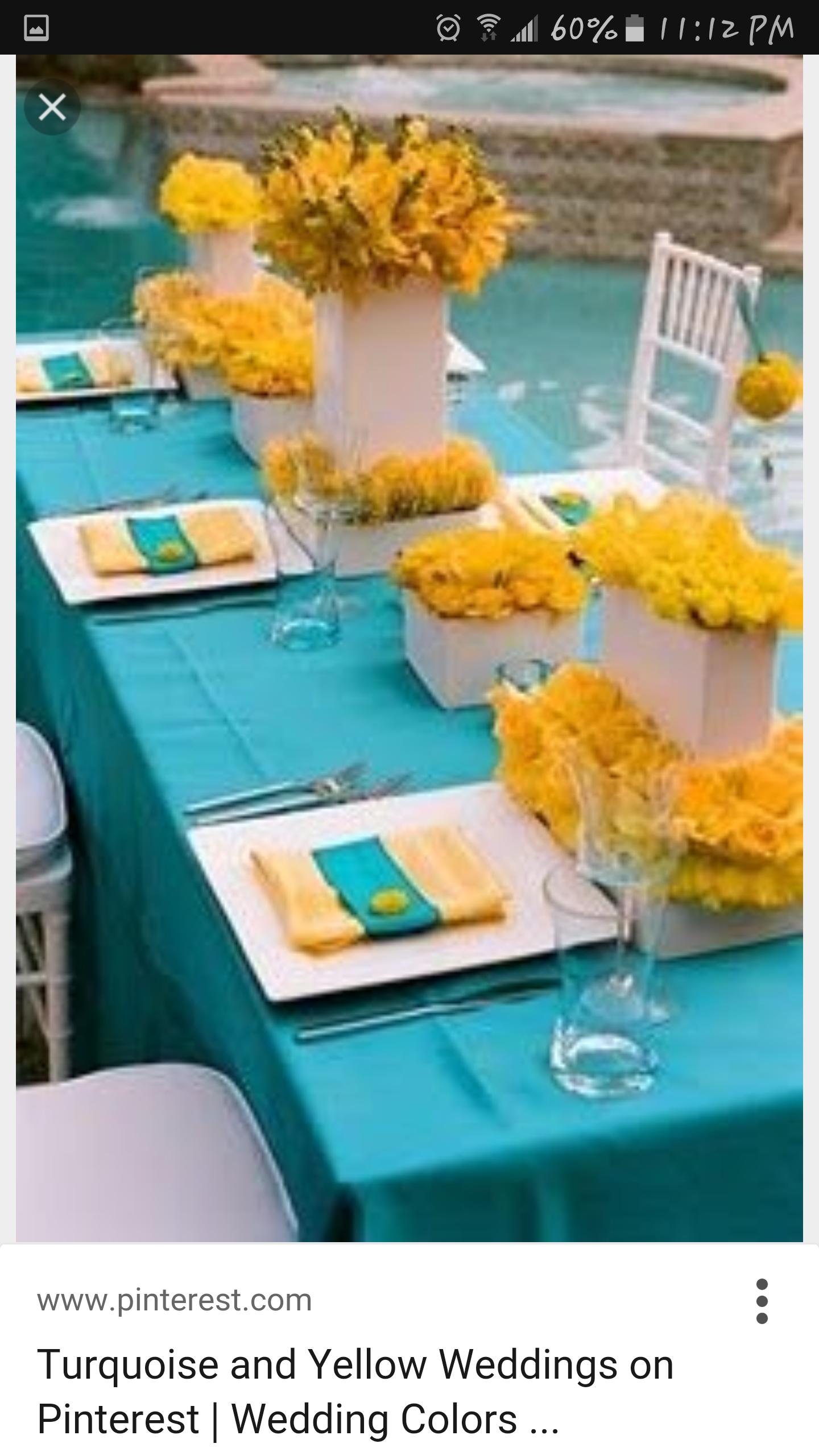 Pin By Leigha Smith On Wedding Ideas