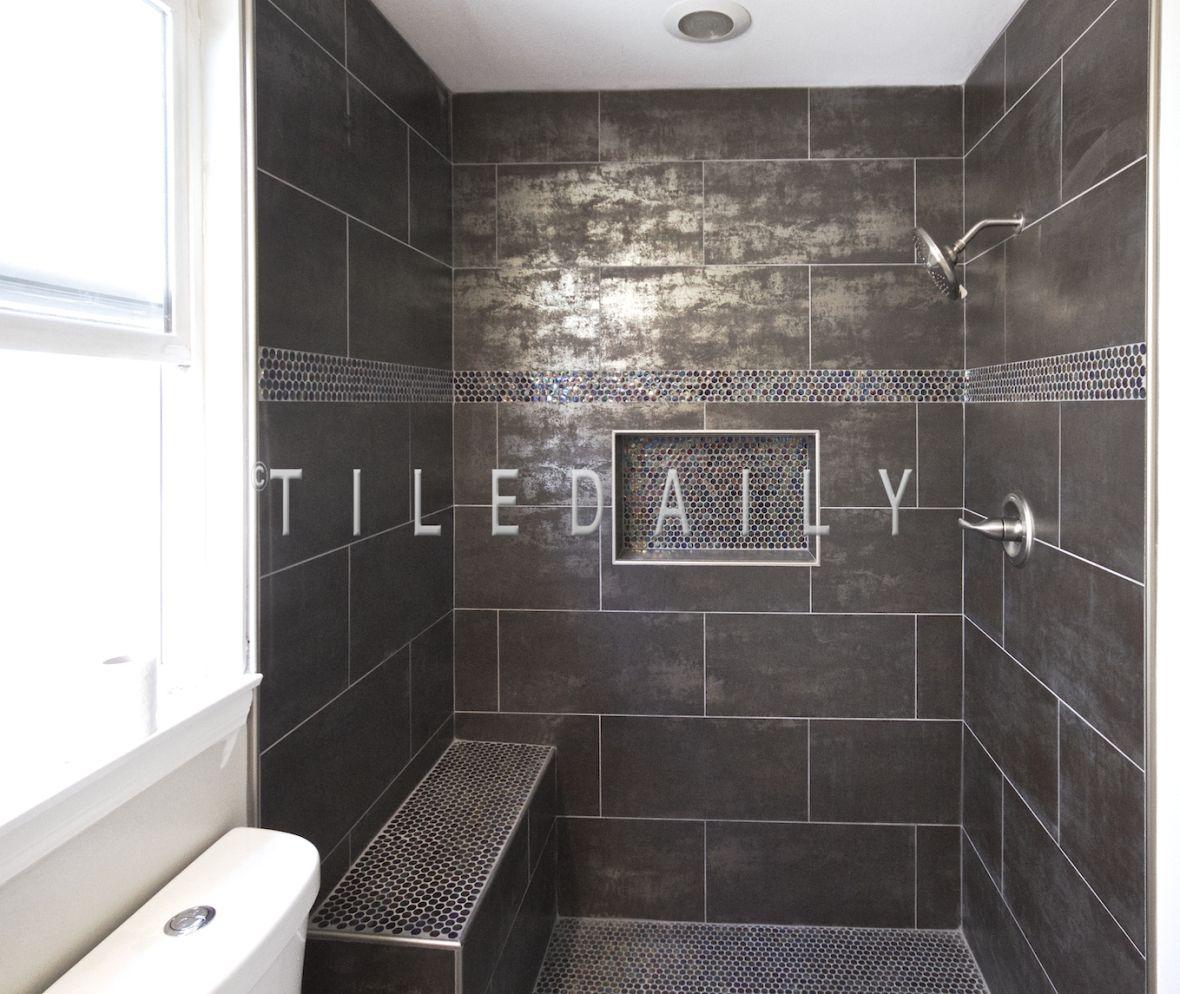 Featured install bathroom corona ca tile code mp0041sr featured install bathroom corona ca tile code mp0041sr gm0012pe dailygadgetfo Images