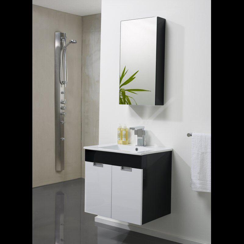 Mobel Garnitur Quintus Toiletten Toilettenpapier Und Badezimmer