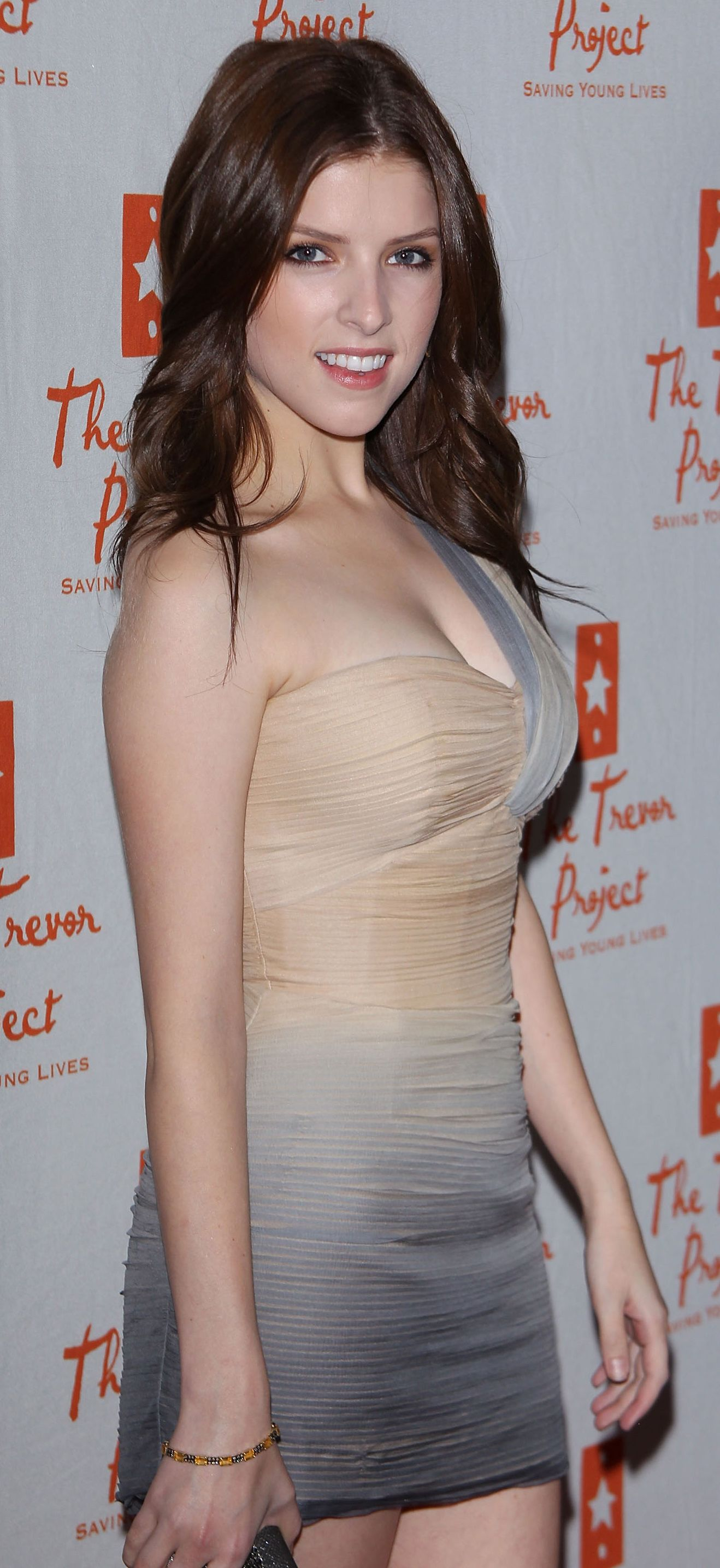 Young Anna Kendrick naked (56 photos), Tits, Sideboobs, Twitter, braless 2006
