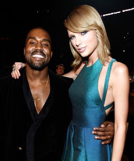 Here Is The Full Transcript Of Kim Kardashian S Kanye Taylor Snapchat Taylor Swift Kanye West Kanye Taylor Kanye West Kim