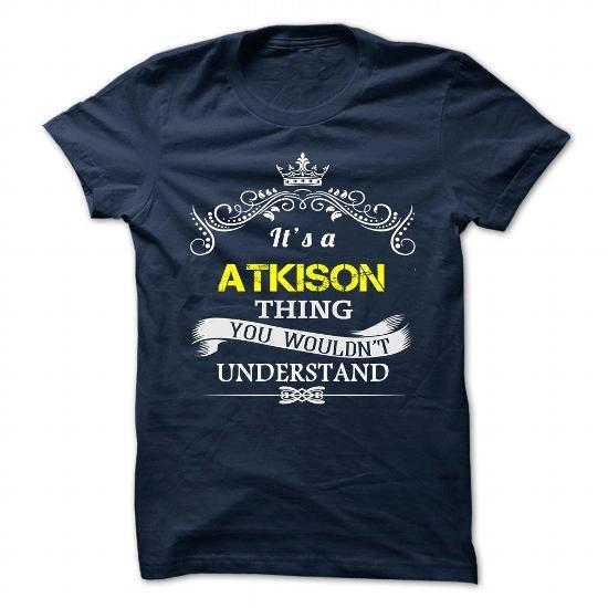 ATKISON