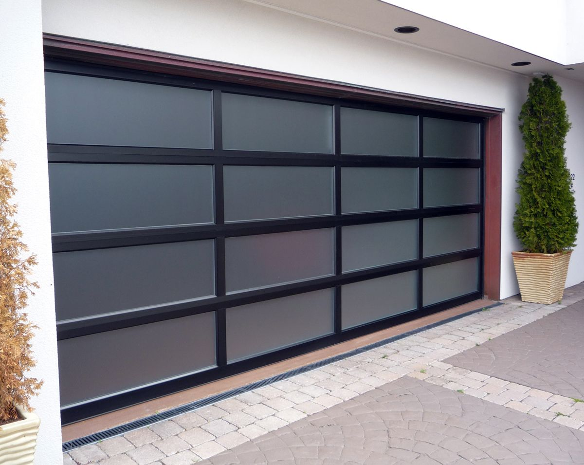 Contact Super Garage Door Installation Repair For Best