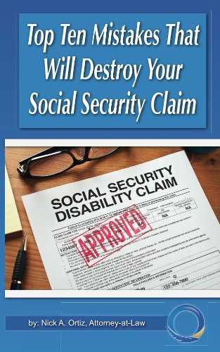 15969d778f0a114a75c8f56361951c56 - Free Help With Social Security Disability Application