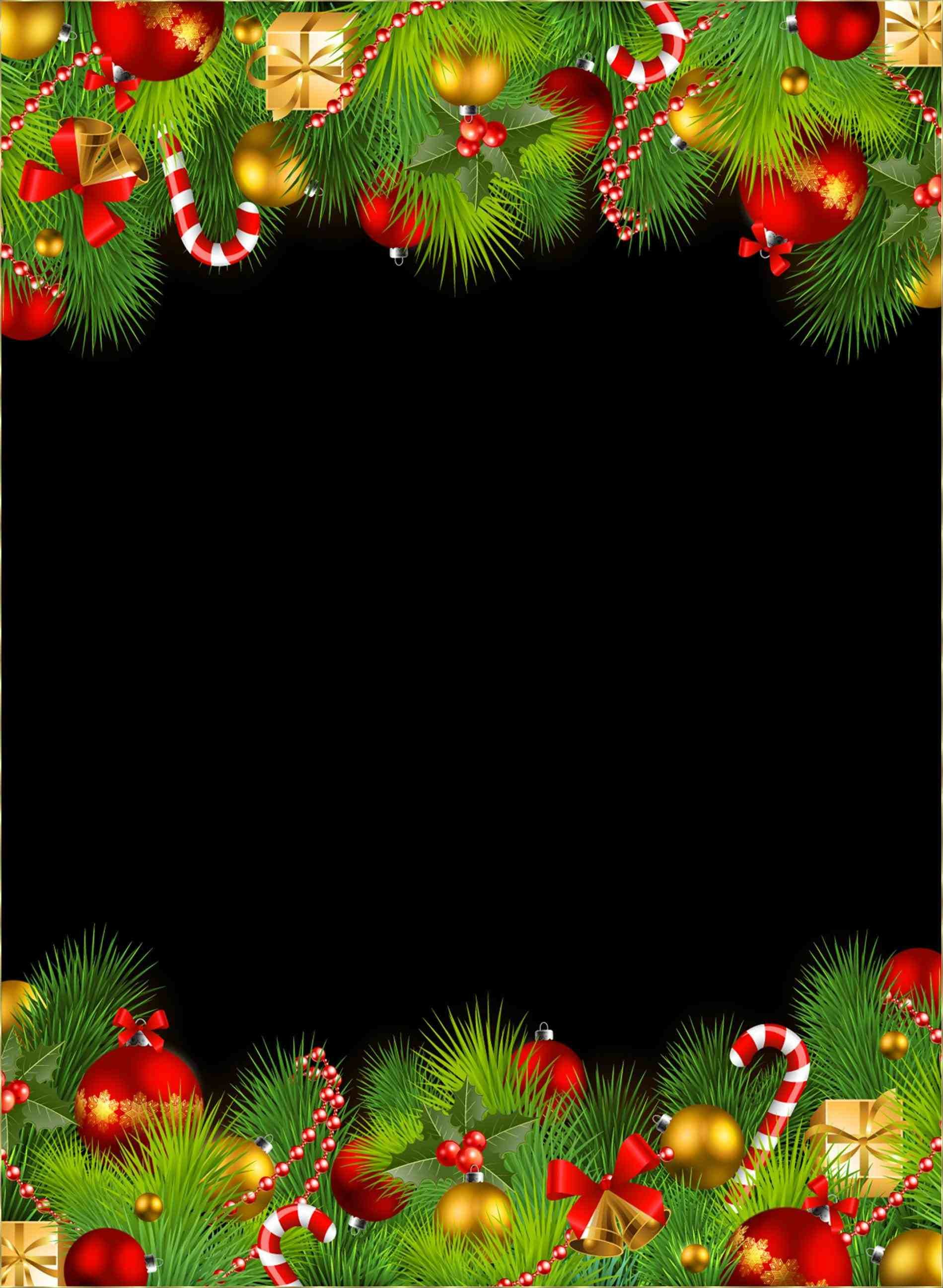 Xmast Site Christmas Wallpaper Backgrounds Free Christmas Backgrounds Christmas Border