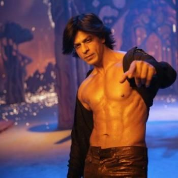 Image result for shahrukh dard e disco